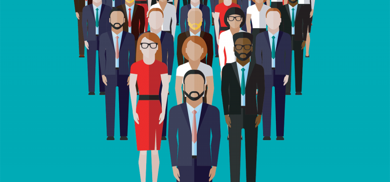 Leadership Styles. 10 Common Leadership Styles.